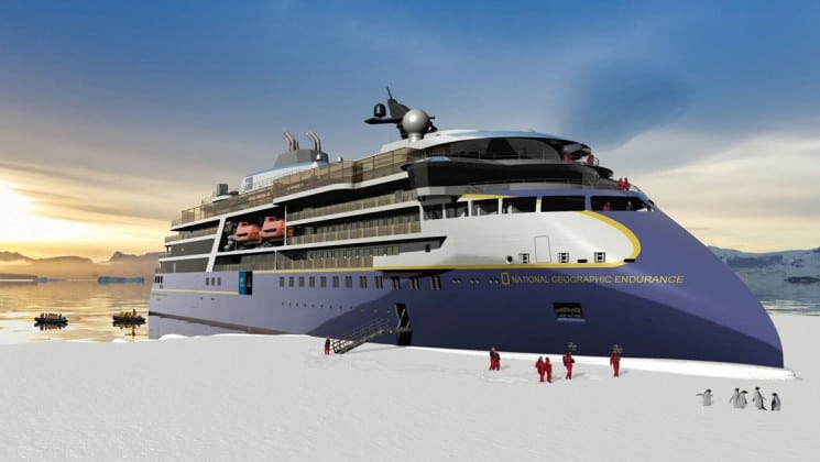 80_745_420_national_geographic_endurance_ice_class_5_rendering_crp