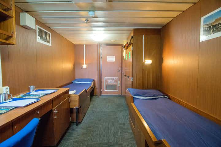 HER_3_HER_RTD_Spirit-of-Enderby-Main-Deck-Cabin